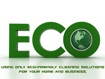Cleaning Services Miami Florida